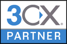 Datavenir 3CX Partner